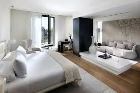 schlafzimmer schã n gestalten schlafzimmer schon gestalten 24 schlafzimmer gestalten für