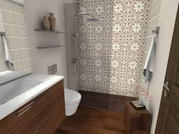 small bathrooms ideas photos 25 best bathroom flooring ideas on flooring ideas small