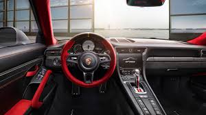 porsche 911 gt2 rs is this new limted 911 any good cars