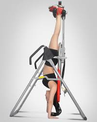inversion table for bulging disc inversion table keystone chiropractic