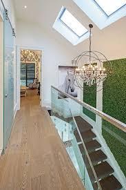 decoration maison de luxe maison de ville à la décoration intérieure éclectique vivons maison