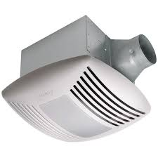 humidity sensing bath fans bathroom exhaust fans the home depot