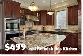 cost to repaint kitchen cabinets kitchen cabinet refinishing cost sensational 12 refacing cabinets