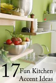Kitchen Accents Ideas Index Of Wp Content Uploads 2014 08