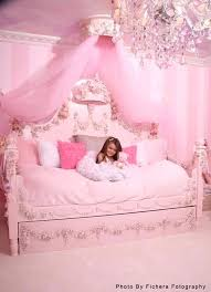 disney princess bedroom furniture kid princess bedroom girls princess bedroom photo 6 disney princess