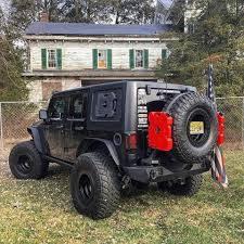 flat gray jeep jeep people flat top fenders are on sale 190 set facebook