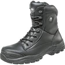 low cut motorcycle boots safety shoes u0026 work boots from bata industrials