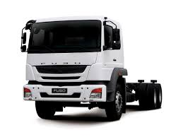 mitsubishi fuso 4x4 crew cab price list mitsubishi motors philippines corporation