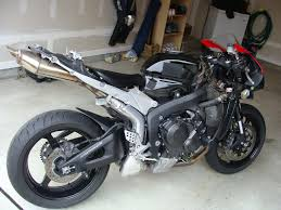 cbr fireblade 600 2008 cbr 600rr race bike build