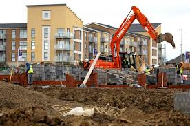 build homes here s how britain s government can fulfill its promise build 1m