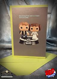 wars wedding invitations wed heads wedding invitations