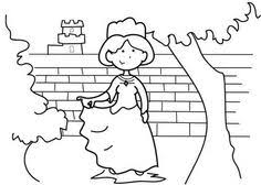 cbeebies colouring activitities colouring sheets