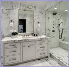 Carrara Marble Bathroom Countertops Carrara Marble Bathroom Countertop Carrera Marble Bathroom