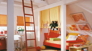 Boys Bedroom Paint Ideas Bedding Set Awesome Orange Boys Bedding Teenage Boys Bedroom