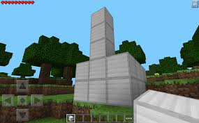block of iron minecraft wiki fandom powered by wikia