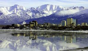 Alaska travel wiki images Alaska pro wrestling fandom powered by wikia