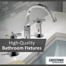 crosstown plumbing supply home facebook