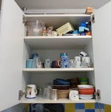 donne meuble cuisine recyclage objet récupe objet donne meuble cuisine haut à