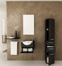 home design ideas superb minimalist bathroom sink cabinet styles