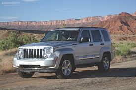 100 2007 jeep liberty 2007 jeep liberty warning reviews top