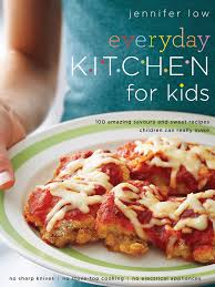 10 best children u0027s cookbooks the independent