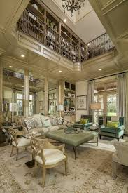 Luxury Home Interiors 1412 Best Luxury Home Images On Pinterest Luxury Interior