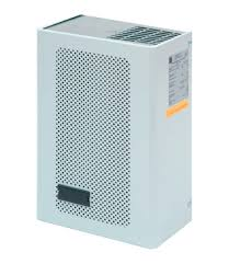 electrical cabinet air conditioner air cooled electrical cabinet air conditioner industrial outdoor