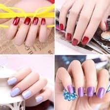 perfect summer nails painting art salon decoration gift 8ml gel