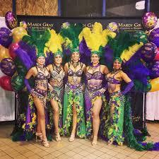 mardi gra vegas style showgirls mardi gras casino wv