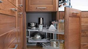 amiable steel kitchen cabinets buy online tags steel kitchen