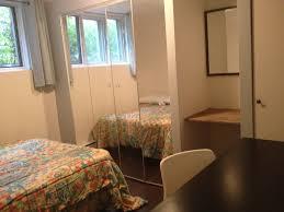 chambre à louer montreal chambre à louer dans rosemont montréal tout comprit location