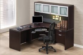 Office Desk Configurations Performance Laminate Office Desks Office Furniture Design Concepts
