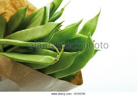 Types Of Garden Beans - types of beans stock photos u0026 types of beans stock images alamy