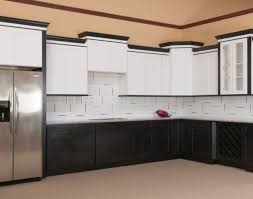How Much Does Kitchen Cabinets Cost How Much Is A Kitchen Remodel Interior Home Design Ideas How Much