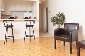 One Bedroom For Rent In Kingston Pet Friendly Apartments For Rent In Kingston On From 830