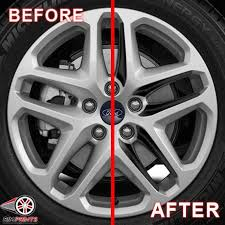 rims for 2014 ford fusion ford prints discount rims custom wheel design