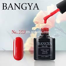 2016 sns dipping powder popular 250 colors nail vanish uv gel
