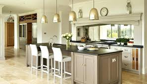 best decorating ideas small kitchen decorating ideas small kitchen decorating ideas on a budget large size of kitchen