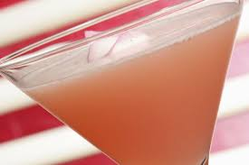 candy cane martini skyy vodka candy cane cocktail recipe