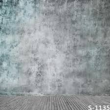 cheap backdrops only 3 5 per square metre wholesale church door chandelier room