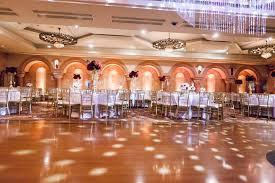 halls in los angeles top wedding venues in los glamorous los angeles wedding venues