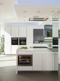 Contemporary Kitchen Faucet Kitchen Trendy Contemporary Kitchen Designs Contemporary Kitchen