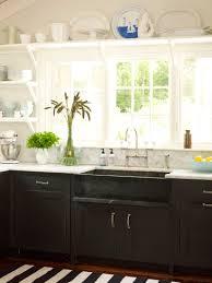 Soapstone Countertop Cost Dining U0026 Kitchen Bucks County Soapstone Soapstone Vs Granite