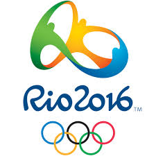 the best and worst olympic logo designs since 1924 olympic logo