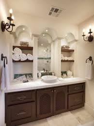 small bathroom towel storage caruba info