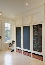 Mudroom by 8 Fun And Functional Mudroom Ideas For A Super Organized Home