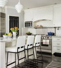 Old Kitchen Decorating Ideas Kitchen Decorating Retro Style Kitchen Cabinets Vintage Modern
