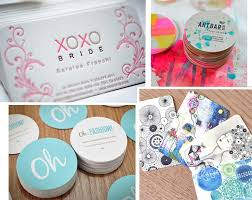 Creative Design Ideas by 50 New Business Cards Design Ideas For Your Inspiration Juicybc Com
