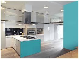 couleur tendance cuisine couleur meuble cuisine tendance 1 peinture les couleurs tendance