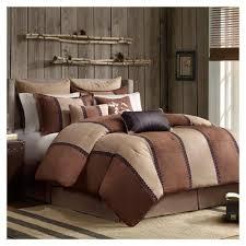 Target Comforter Natural Coloured Bedding Sets Bedding Sets Target To Magnificent